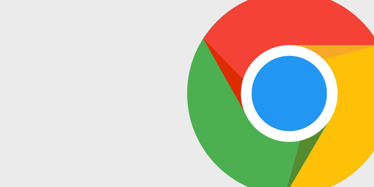 3 problemas que puedes tener con la nueva versión de Google Chrome y cómo arreglarlos