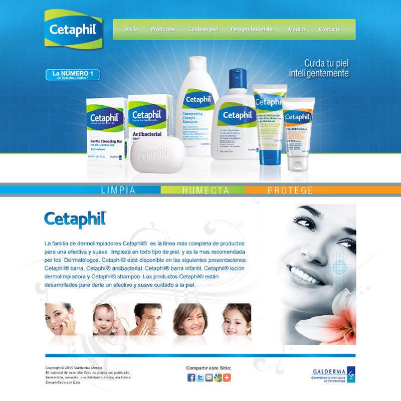 Cetaphil #2