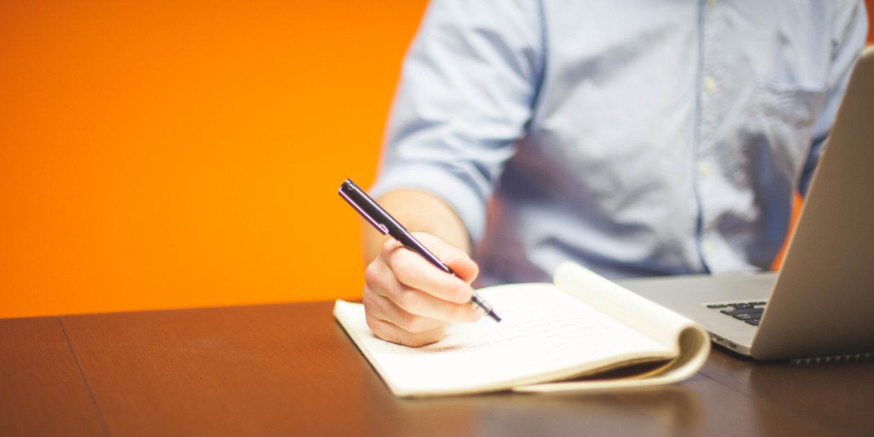 7 cosas que todo empresario debe saber de su nombre de dominio